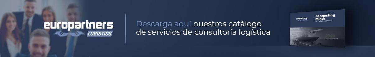 Da clic aquí para bajar nuestro catálogo de servicios de consultoría logística
